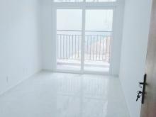 Cho thuê căn hộ Felisa Riverside sát cầu Nguyễn Tri Phương view sông P11 Q8