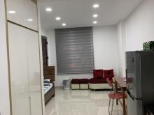 Căn hộ ORCHARDGARDEN officetel Phú Nhuận