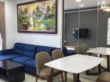 Cho thuê căn hộ Kingston Residence - dt 79m2/2PN giá 18tr/tháng, đầy đủ nội thất