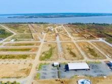 Đặt suất full mã lô mới nhất, Hiệp Phước Harbour View - Đất sổ đỏ mặt sông