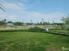 Chỉ còn vài lô view sông Cổ Cò của dự án ROSA cho khách hàng may mắn
