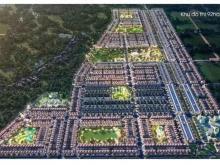 Siêu đô thị Gem Sky World, Long Thành, nâng tầm đẳng cấp - xứng tầm quốc tế.