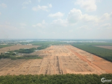 Mua đất Long Thành chỉ cần 620tr có sổ hồng riêng.