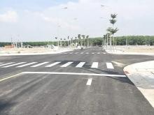 Dự án Vita Riverside ngay mặt tiền đường DT742
