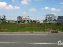 bán đất giá rẽ cạnh trung tâm thương mại thế giới bình dương