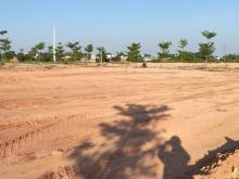 Bán đất Đập Đá, gần QL1A, giá chỉ 1tỷ 50triệu, liên hệ