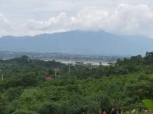 Bán gấp lô đất 3906m2, xã Ba Vì, Ba Vì, Hà Nội.