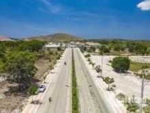 Đất thổ cư Bình Thuận - DT 195M2 giá 450 triệu bao sang tên CC