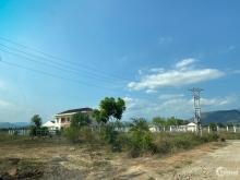 Bán đất thổ cư Bình An, Bình Thuận chỉ 450tr/ lô sang sổ ngay Lh 0938677909
