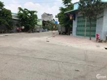 Chính chủ bán đất thổ cư KĐT Mỹ Phước 3, Bến Cát , GIÁ TỐT