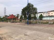 Bán đất khu CN Mỹ Phước 3, sát Quốc lộ 13 và đường Mỹ Phước Tân Vạn