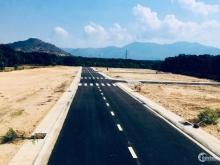 của chị thảo hiền Đất nền mặt tiền đường Đinh Tiên Hoàng 40m chỉ với 9,5tr/m2