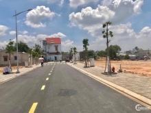 Bán đất nền dự án khu đô thị nhà ở Dĩ An