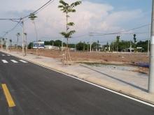 Khách quen gửi bán 4 lô đất nền dự án khu đô thị phức hợp - cảnh quan Cát Tường