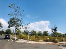 Bán lô đất Mặt tiền trung tâm Hải Châu, giá cực kỳ hấp dẫn