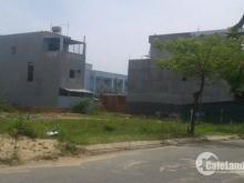 Xoay vốn bán gấp lô đất 198m2 đường Tỉnh lộ 7, Chỉ 7tr/m2. Sổ Hồng Riêng.