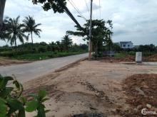 Bán đất nền mặt tiền đường Võ Văn Bích