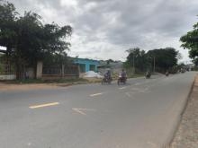 Sốc Sốc chỉ 700tr sở hữu ngay miếng đất mặt tiền Nguyễn Văn Khạ diện tích 120m2