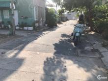 Bán lô góc hẻm 745 Nguyễn Bình,Nhơn Đức, Nhà Bè : 3 tỷ/93m