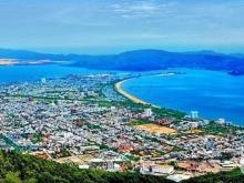 Đất biển Long Hải, SHR công chứng trong ngày, giá gốc chủ đầu tư, chiết khấu cao
