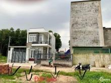 bán đất khu dân cư An Phước sau trạm dừng chân bò sữa 2 giá chỉ 600tr/100m2 sổ h