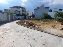 Bán 3 lô đất hẻm Cf Ngọc Bích đường Cầu Dứa - Phú Nông