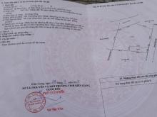 BÁN ĐẤT CÔNG CHÍNH CHỦ 1CÔNG/3,3TỶ ALO 0896.88.9039