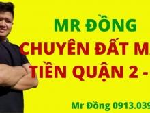 Vợ Ngoại Tình Bán gấp mặt tiền Phước Thiện, Liên Phường, Lò Lu, Nguyễn Xiển Q9