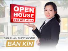 Bán đất gần 1000m2 mặt tiền Lê Văn Việt, Quận 9