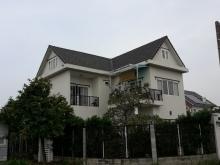 cần bán căn biệt thự xát Khang Điền VENICA giá đảm bảo rẻ nhất khu vự vì kẹt tền