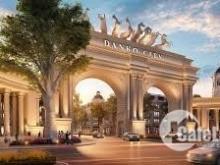 dự án danko city cao ngạn - chùa hang - tp Thái Nguyên