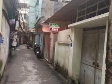 Cực Hiếm, bán lô đất Thanh Xuân Bắc 30.4 m2. MT3m, ngõ xe máy tránh, giá rẻ nhất