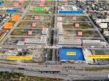 Chính chủ bán đất nền  dự án New City P.Yên Thanh – Uông Bí – Quảng Ninh
