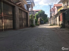 Bán nhanh đất Nghĩa Trai, Tân Quang gần sát dự án Dream city, giá đầu tư, lh 083