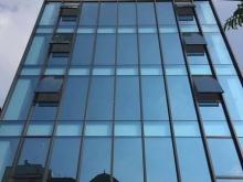 Cần cho thuê văn phòng phố Cửa Bắc, 30m2, 45m2, giá từ 7,5 triệu/th.