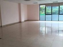 Cho thuê văn phòng phố Nguyễn Biểu , dt 40m2, 11 triệu/th, view đẹp, giá rẻ