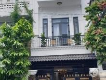 Cho thuê nhà  21 Nguyễn Đình Chiểu, Phường Đakao, Quận 1