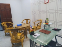 Cho thuê chỗ ngồi làm việc, Văn phòng ảo sang trọng giá chỉ từ 650k/tháng