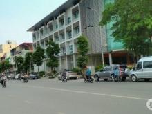 [ Tinchinhchu ] CHO THUÊ văn phòng mặt phố đẹp nhất phố Lê Trọng Tấn