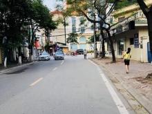 HOT HOT HOT! Cho thuê cửa hàng Hồ Tùng Mậu 70m2 mt 6.3m 15tr/ tháng GAME SPA TÓC
