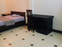 Cho thuê nhà  Kim Mã  Thượng  ,35m,cấp 4,nội thất đầy đủ,4,5 tr,0911633993