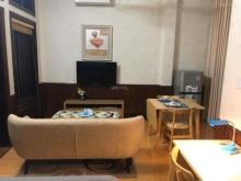 Cần cho thuê phòng 40m2 tại Bách Khoa đầy đủ nội thất giá 6.5tr/tháng