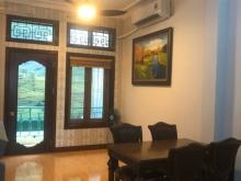 Cho thuê phòng cao cấp 80m2 tại Bách Khoa giá 9tr/tháng