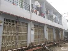 Cho thuê nhà nguyên căn quận 7 - Thành phố Hồ Chí Minh