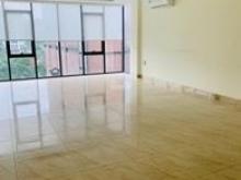 Cho thuê văn phòng phố Nam Đồng siêu đẹp, siêu rẻ, DT 20m2, 38m2, 25m2, 70m2,