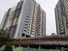 Bán căn hộ 77 m2 rẻ nhất tại Topaz Twins giá chỉ 2,02 tỷ bao đẹp
