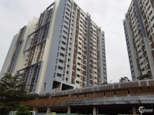 Bán căn hộ 82 m2 đẹp nhất Topaz Twins giá rẻ nhất từ 2,29 tỷ bao hết