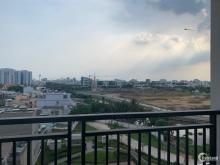 BÁN CĂN HỘ RICHMOND CITY G20 DT 73M 2PN VIEW THOÁNG ĐẸP