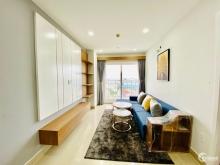 Để sở hữu căn hộ cao cấp liền kề Vincom Dĩ An giá chỉ từ 1tỷ4, bạn có tin được k