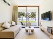 Sở hữu lâu dài căn hộ biển trong tổ hợp 5* ngay khu du lịch Bình Thuận